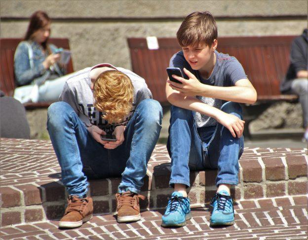mobile phone spyware